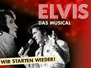 Teaser-Elvis-wir-starten-400x300px.jpg