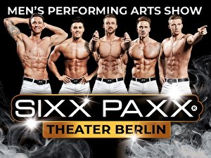 sixx paxx.jpg