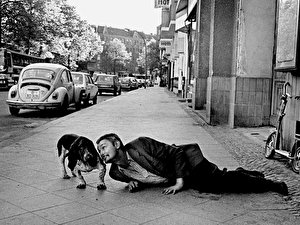 Berlin, 1945–2000: A Photographic Subject (2)