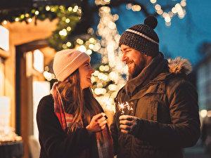 Weihnachtsmarkt im Spreespeicher (8)