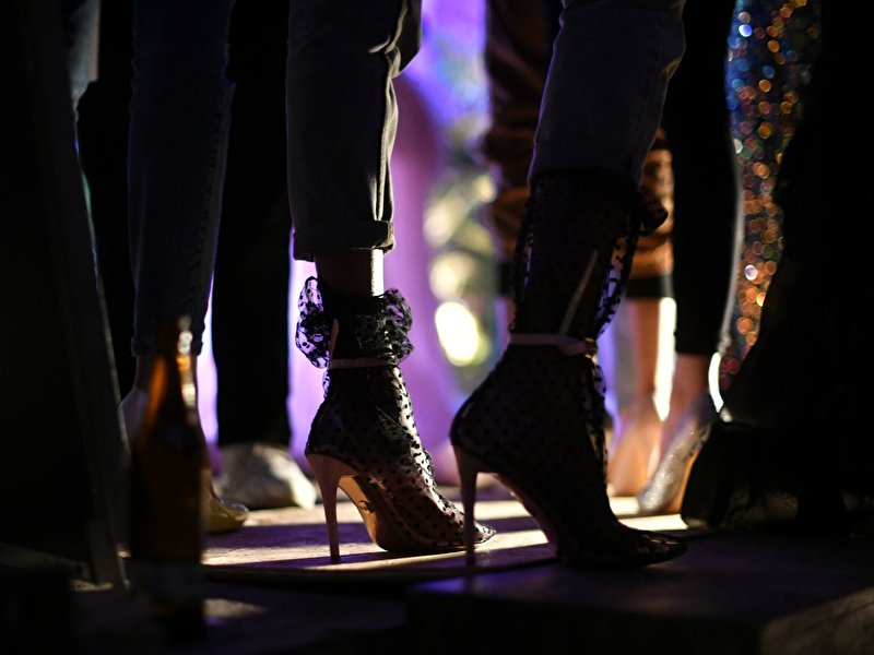 Berlin Fashion Week to take place in January