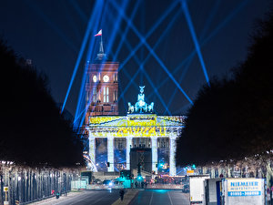 Silvestershow am Brandenburger Tor 2020 (7)