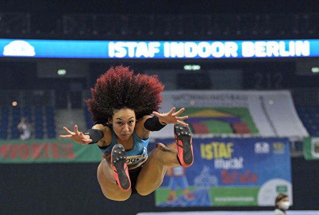 Istaf Indoor 2021 (13)