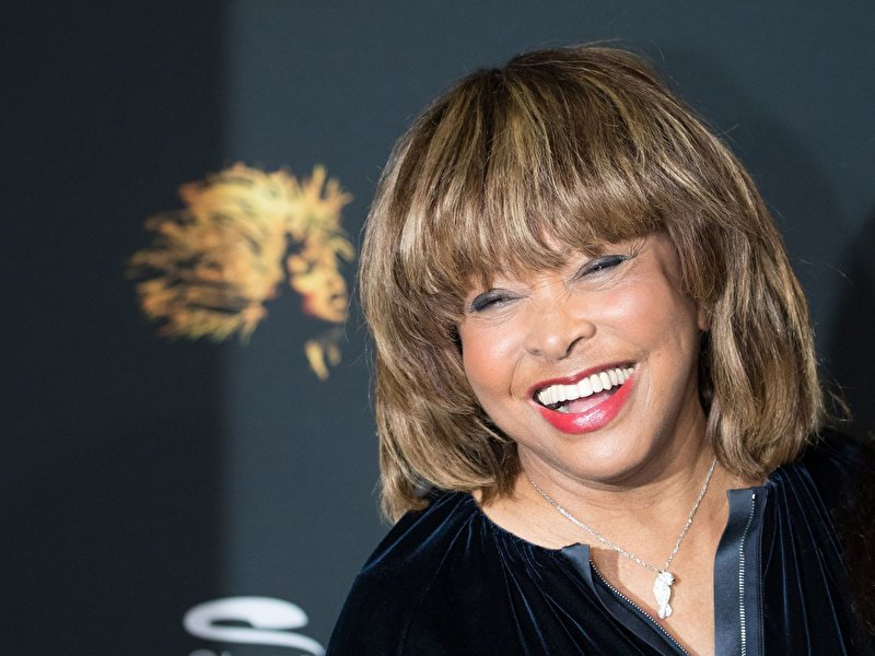 Berlinale Special Gala: Das Vermächtnis der Tina Turner