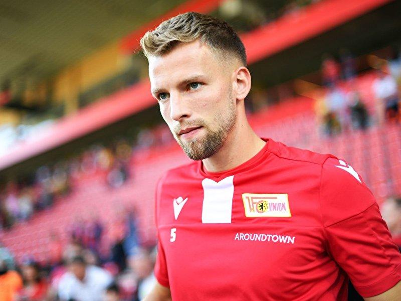 Leverkusen Nachrichten