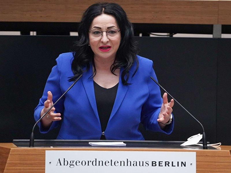 Bürgeramt Ohne Termin Berlin