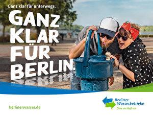 Berliner Wasserbetriebe (1)