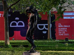 Berlinale 2021 (4)
