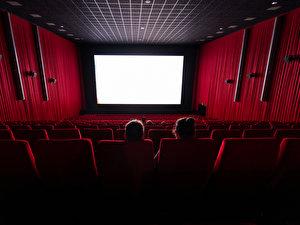 Kino (3)