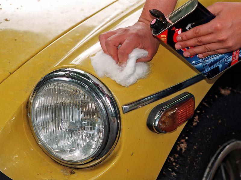 Autolack reinigen was tun gegen insekten baumharz und vogelkot - Was tun gegen insekten im zimmer ...