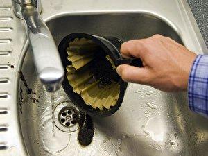 Abfluss verstopft wer zahlt mieter oder vermieter for Rohr verstopft hausmittel