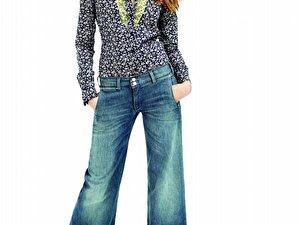 2b6cf1e38576 Jeans  So treffen Sie die perfekte Wahl – Berlin.de