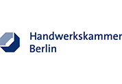 Link to: Berlin Chamber of Craft Trades