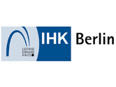 Link to: Berlin Chamber of Commerce & Industry