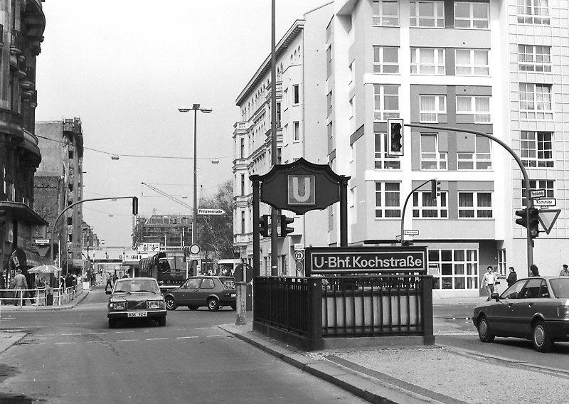 Historische Bilder Berlin De