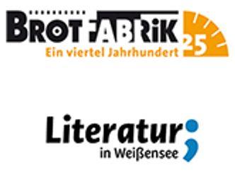 Link zu: Link zur Brotfabrik-Literatur