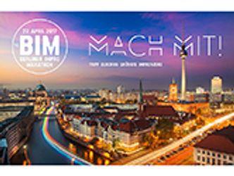 Bildvergrößerung: BiM-Titelbild