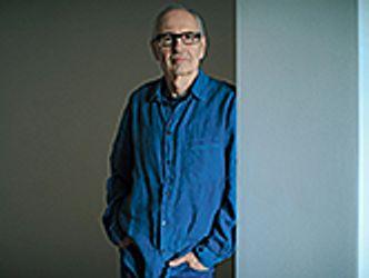 Bildvergrößerung: Eugen Ruge