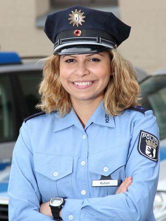 Jobsingles Ratgeber   Partnersuche Polizei & Justiz