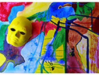 Bildvergrößerung: Astrid Reimann: Fundbüro der Träume
