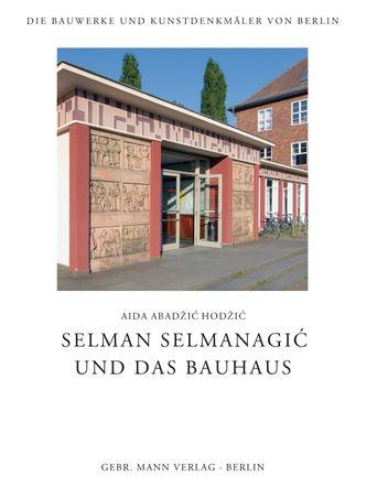 Selmanagic Cover