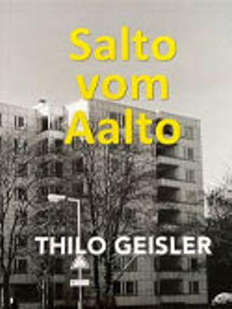 Salto vom Aalto