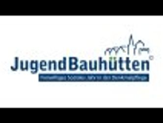 Logo Jugendbauhütte