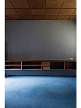 Link zu: Link zur Ausstellung: Sabine von Breunig | The DNA Of History