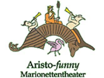 Link zu: Link zum Aristo-funny Marionettentheater