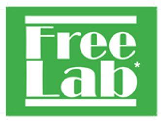 FreeLab
