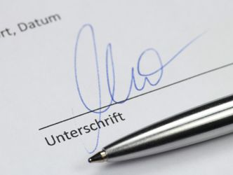 Auszug aus dem geburtenregister berlin