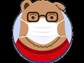 Chatbot Bobbi