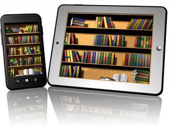 Bildvergrößerung: Smartphone_und_Tablet