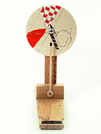 Link zu: Galerie Pankow - Programm
