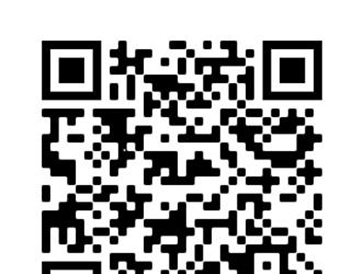 Bildvergrößerung: QR-Code scannen