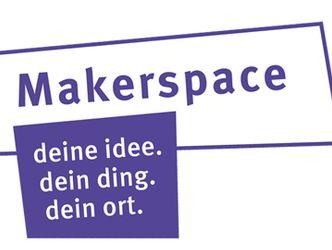 Makerspace in der Stadtbibliothek Berlin-Mitte