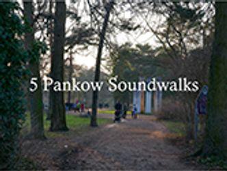 Bildvergrößerung: 5 Pankow Soundwalks