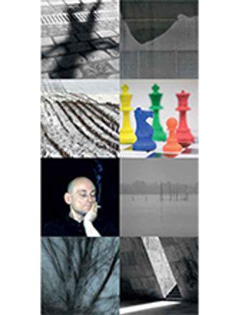 Bildvergrößerung: Collage