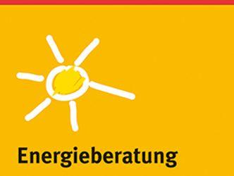 Bildvergrößerung: Logo: Energieberatung der Verbraucherzentrale Berlin
