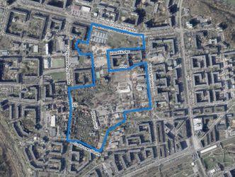 Link zu: Quartier Stadtgut Hellersdorf