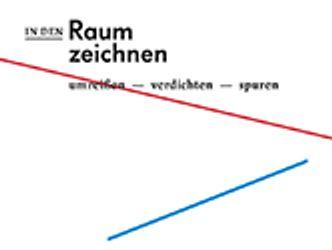 Bildvergrößerung: Titelbild: In den Raum zeichnen