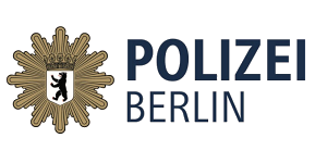 Der Polizeipräsident in Berlin - Berlin.de