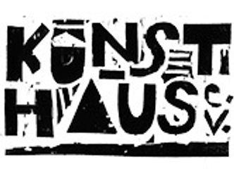 Bildvergrößerung: Logo: Kunsthaus