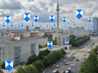 Denkmalinformationssystem Berlin