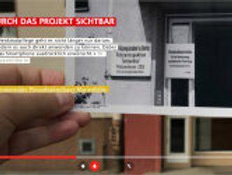 Berliner Beispiel aus der Internetseite DENKMAL EUROPA