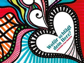 Bildvergrößerung: Wofür schlägt dein Herz? Visionen für Pankow