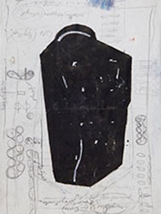 Link zu: Galerie Parterre Berlin - Programm