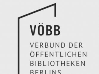 voebb logo