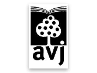 Die Arbeitsgemeinschaft von Jugendbuchverlagen (avj)