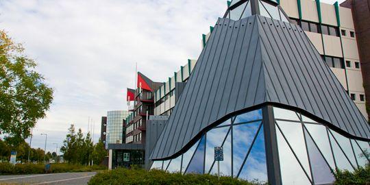 Region Hellersdorf Ost Mahlsdorf Berlin De